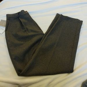 NEW WITH TAG! Sag harbor pants